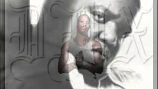 Johnny Beatz - somebody got to die ( feat biggie,nas,dmx,2pac 2011 )