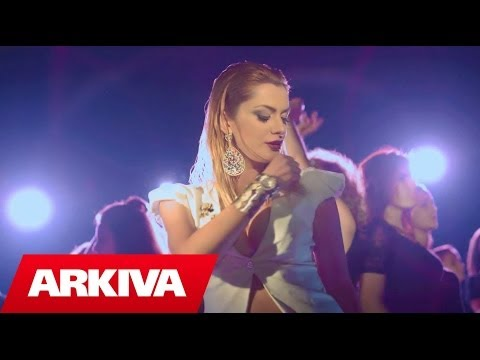 Sabina Dana ft. Bery Nutaj & Miri - Une apo Ti (Official Video HD)