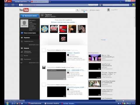 youtubedan videos mp3 formatshi gadmowera