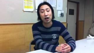 人力舎所属の芸人ゆってぃのオールナイトニッポンオーディション動画で...