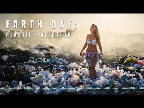Rob Machado, Alison Teal, and More Take a Positive Approach to the Plastic Pollution Conversation