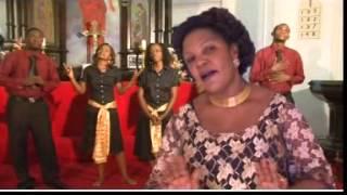 Jane Misso Unaweza Yote