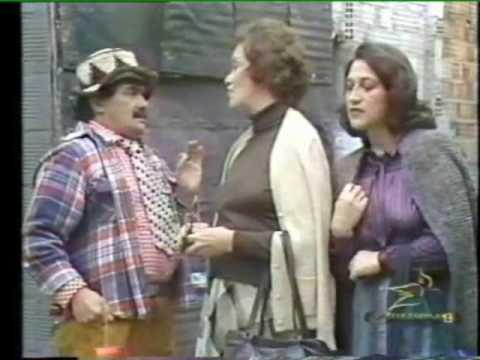 El video de vicky xipolitakis devolviendo los favores cuando empezaba en la tvhearts - 3 3
