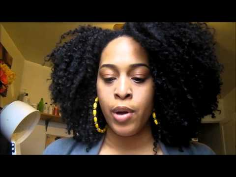 ... Crochet Braids Afro Twist Braid Marley Hair Braid FunnyCat.TV