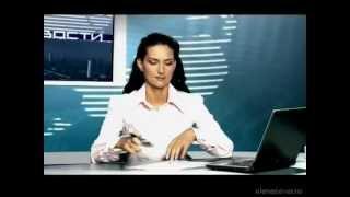 Елена Север / Elena Sever / Земляне - Эй, страна