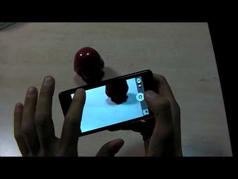 Huawei Ascend G615 video anteprima by HDblog