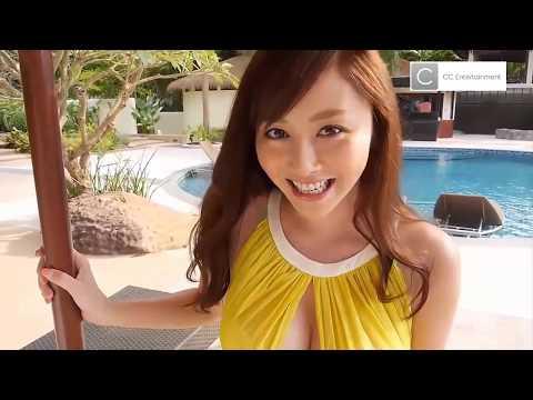 Max hardcore asian porn