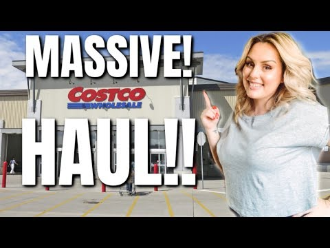 😱-new-costco-haul-december-2019-/-shop-with-me-at-costco-/-daniela-diaries