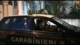 Operazione Capolinea. Il video degli arresti a Gioia Tauro