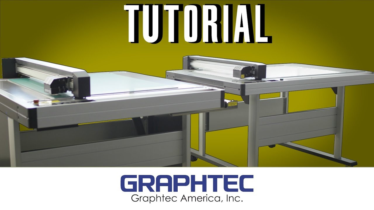GRAPHTEC CE2800 DRIVERS FOR MAC