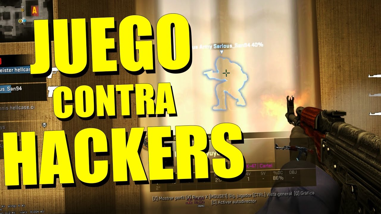 15 tips to play like a pro in CSGO - CS:GO - News - WIN.gg