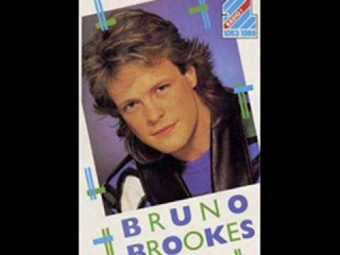 BBC Radio 1 Bruno Brookes UK Top 40 Singles Chart Countdown (17th December 1989)