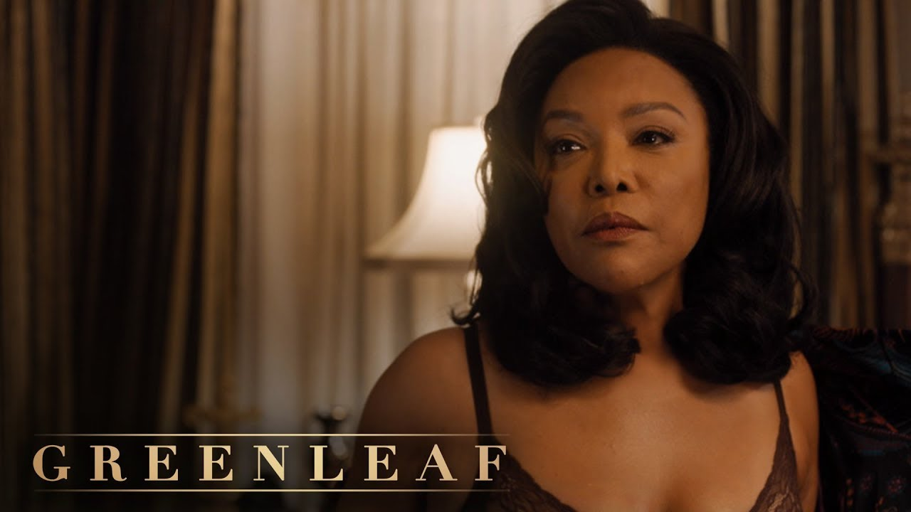 greenleaf - photo #34