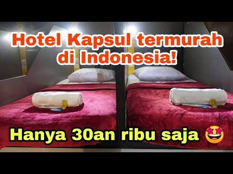 hotel-kapsul-termurah-di-indonesia-🤩-(with-subtitle-indonesia-&-english-😊)
