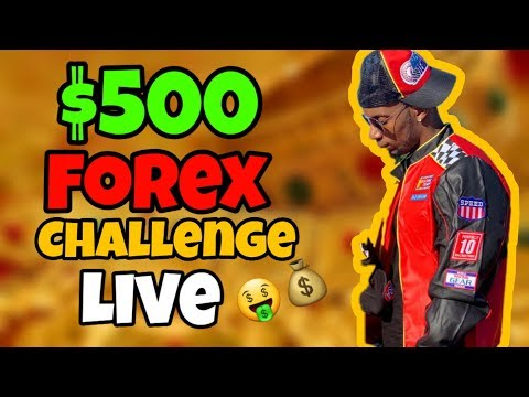 forex-trading-live-$500-challenge-|-forex-trading-for-beginners-2020