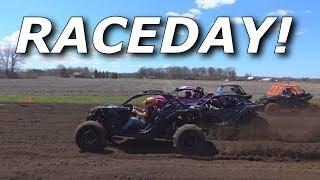 sxsblog-raceday-2019-x3-vs-rzr-vs-yxz-vs-talon-vs-xx-action