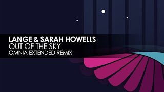 Lange And Sarah Howells  Out Of The Sky... @ www.OfficialVideos.Net