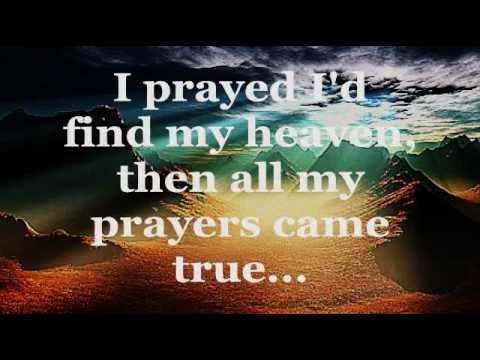 Never Saw A Miracle (Lyrics) - Peabo Bryson