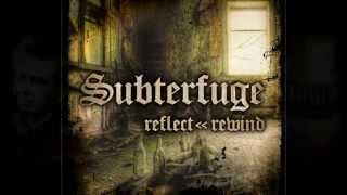 SUBTERFUGE - Jordanna (Demo - 1993)