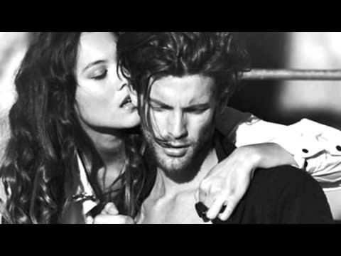 Respiro-Franco Simone- Amore Mio Unico Amore-