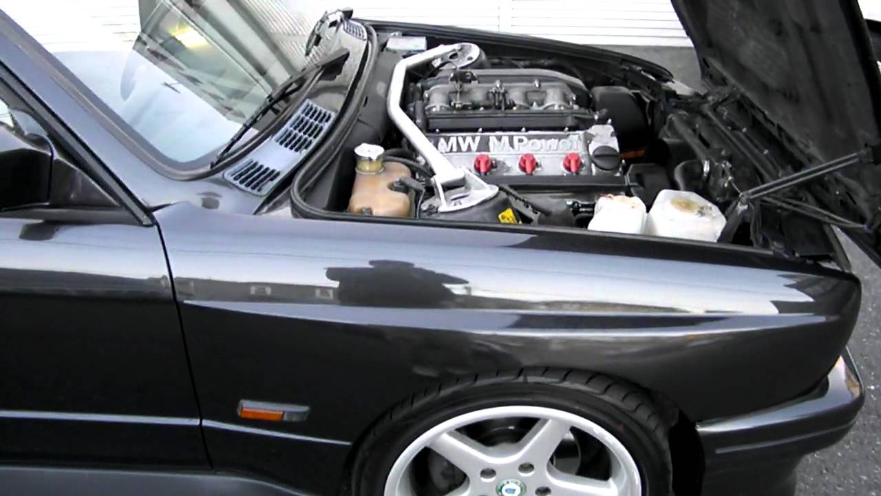 Bmw M Power Engine Www Imgkid Com The Image Kid Has It