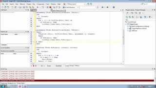 Delphi y RAD Studio XE7   Parallel Computing Library