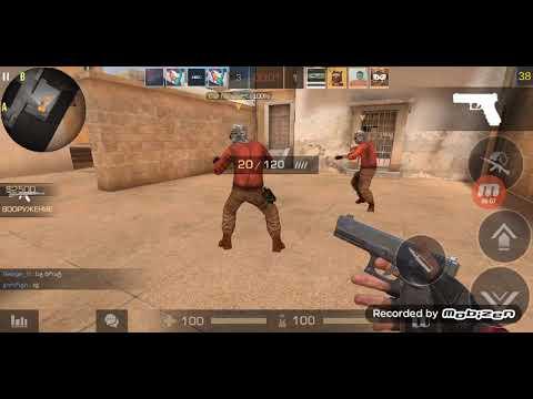 Убили человек а kinogo - Видео онлайн