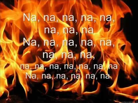 Akcent ft Ruxandra Bar - Feelings On Fire [Lyrics].FLV