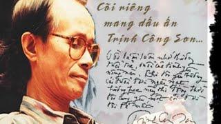 [Hướng dẫn Guitar]Tuổi đá buồn Trịnh Công Sơn Guitar tab