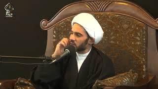 الشيخ علي مال الله - ميزات عصر الإمام جعفر الصادق عليه السلام