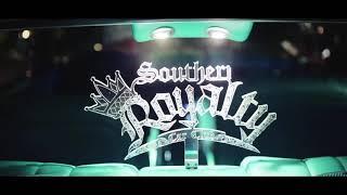 Sidhu's_Anthem_(Official_Video)_-_Sidhu_Moose_Wala_Ft._S