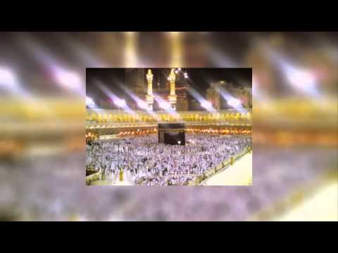 Al Quran Terjemahan Audio Surah 47 Muhammad