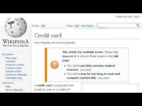 how to find out my credit card pin number