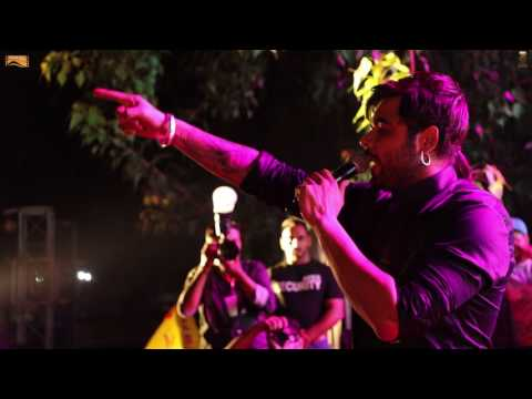 Channa Mereya | Promotional Tour (Day -6) | Chandigarh | Ninja | Releasing on 14th July