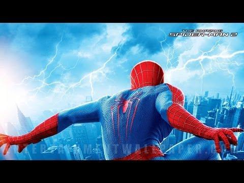 Spider Man 3 игра Википедия