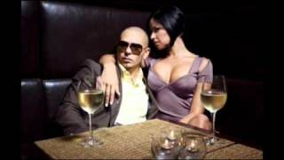 Pitbull - Give Me Everything (Sidney Samson Remix)