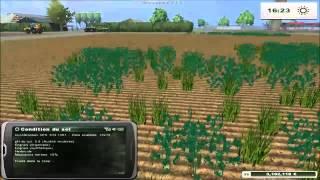 """[""""Farming Simulator 2013"""", """"FS13"""", """"Tuto"""", """"SoilMod"""", """"soilmod"""", """"complet"""", """"Français"""", """"fumier"""", """"labour"""", """"engrais"""", """"organique"""", """"synthétique"""", """"hébicides"""", """"More Réalistic""""]"""