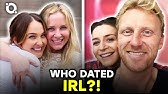 do emmett and bay hookup top dating websites in the us