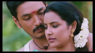 Anand Hot sexy priya