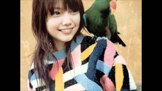 アルバム「Peace from Central Japan」より.