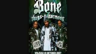 bone thugs n harmony - life goes on