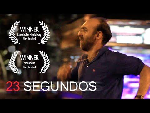 23 Segundos | Película completa | Español | HD 1080p