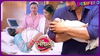 Choti Sardarni - 19th October 2019 | Upcoming Twist | Colors Tv छोटी सरदारनी Serial News 2019