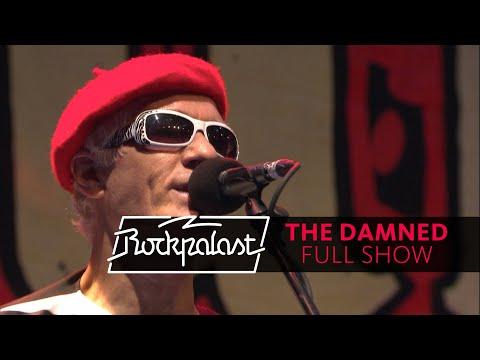 Live @ Rockpalast (2014)