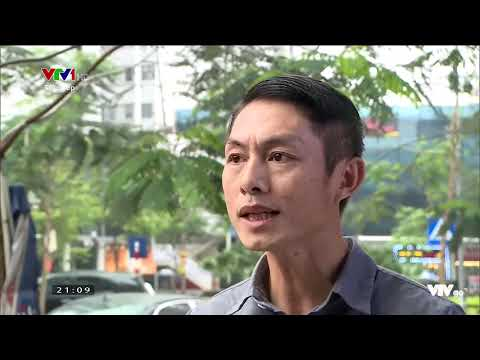 BIC Việt Nam nhận giải thưởng BĐS Quốc Gia NOXH tốt nhất Việt Nam năm 2018