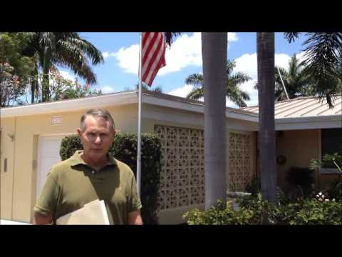 Review Allied Roofing Fort Lauderdale. Allied Roofing U0026 Sheet Metal ...
