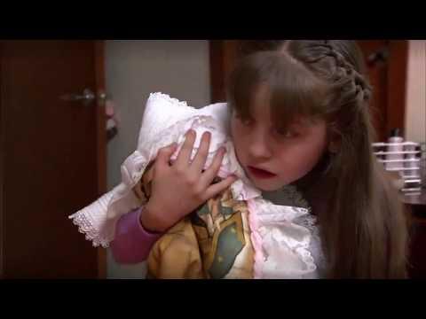 Karol Sevilla en La Rosa De Guadalupe | El amor es para más de dos