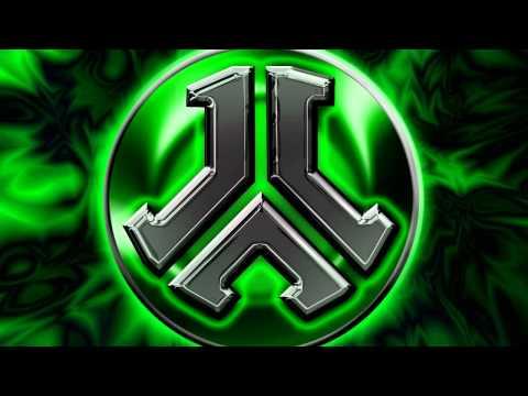 Dj Maingate - Viking Hardstyle Vol. 6