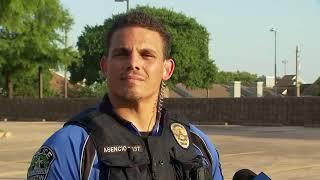 APD investigating suspicious death in North Austin | FOX 7 Austin