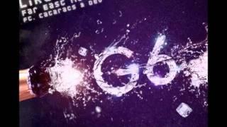 like g6 remix